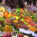 Spanish food: a gastronomic gem by the hand of Iberinbound Travel