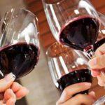 Wine tours through Rioja Region – Spain thanks to Iberinbound