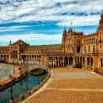 A foodie tour of Seville