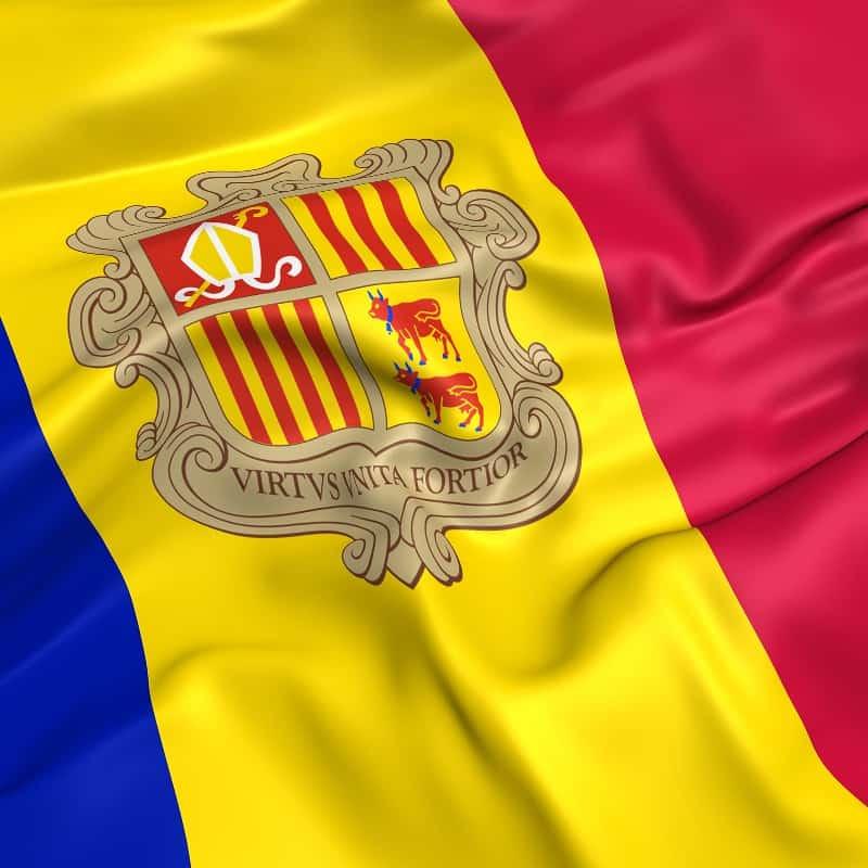 Andorra Travel Agency