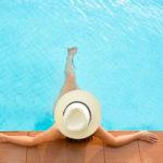resorts in Marbella