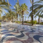 3 best places of interest in Alicante