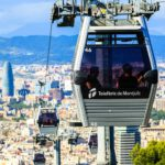 private barcelona tours