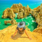 What should I visit and do if I travel to Algarve