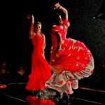 Learn and watch Flamenco in Spain with Iberinbound Travel