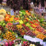 La cuisine espagnole: un bijou gastronomique par la main d'Iberinbound Travel