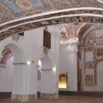 Almagro, historical and architectural jewel of Castilla la Mancha
