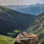 Andorra, perfect destination